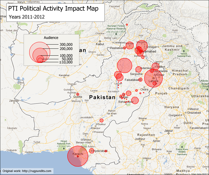 PTI-Jalsas-&-Impact
